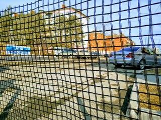 Дешевые заборы Симферополь цена от 320 руб.