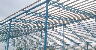 Металлические конструкции Симферополь цена от 4369 руб.